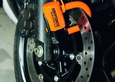 Candados para motocicletas bogota-01-01-01-01-03-01
