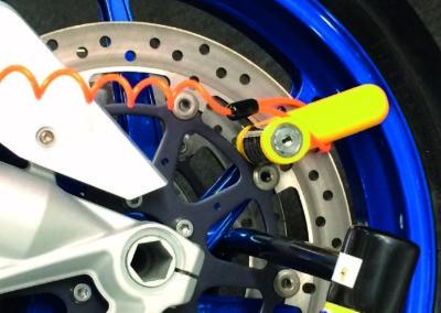 Candados para motocicletas bogota-01-01-01-01-03-02