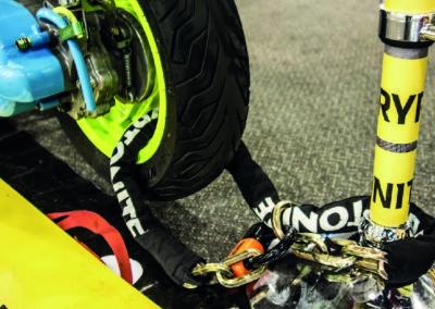 Candados para motocicletas bogota-01-01-01-01-03-04