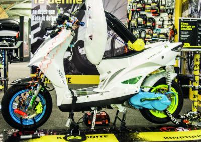 Candados para motocicletas bogota-01-01-01-01
