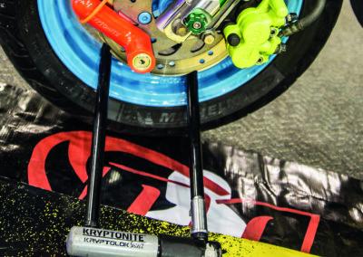 Candados para motocicletas bogota-01-01-01-02
