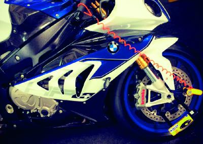 Candados para motocicletas bogota-01-01-01-03