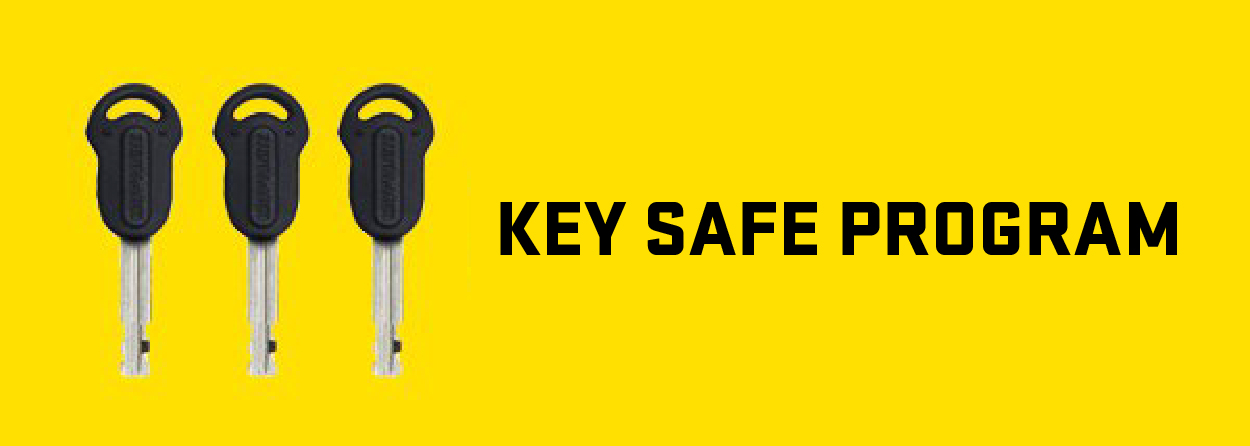 https://www.kryptonitelock.com.co/key-safe-program/