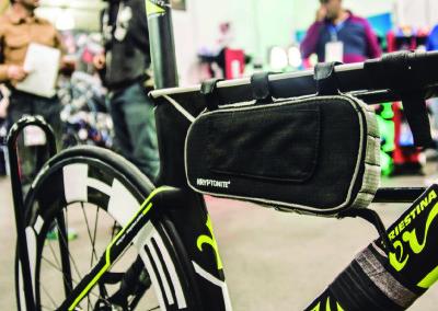 Cadenas para bicicletas bogota-01-05-02