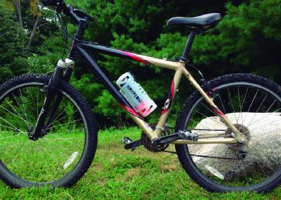 Cadenas para bicicletas bogota-01-05-05-05