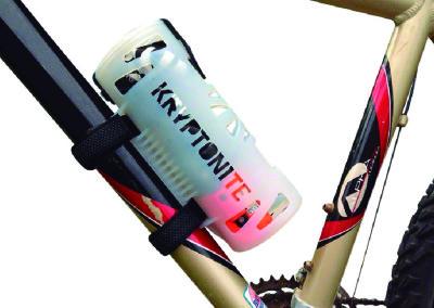 Cadenas para bicicletas bogota-01-05-06