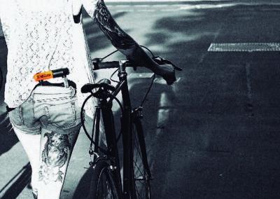 Candados para bicicletas bogota-01-01