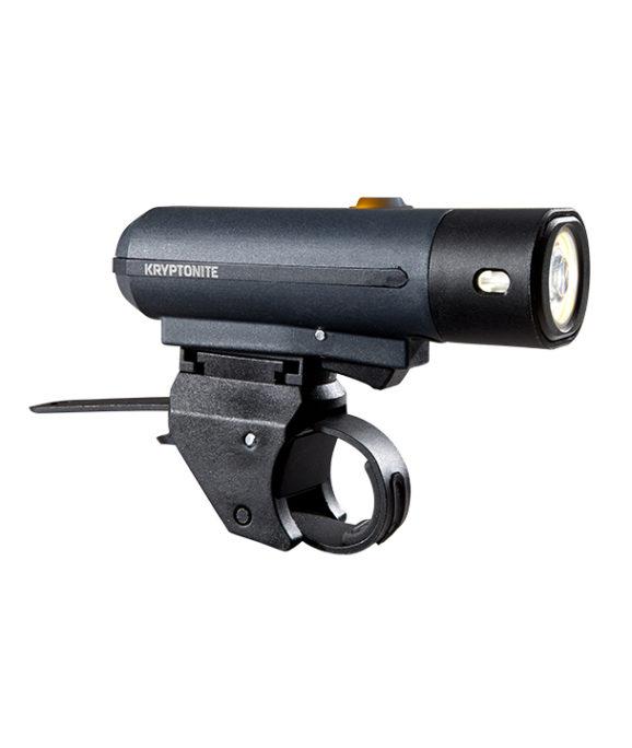 luz para bicicleta street f 150