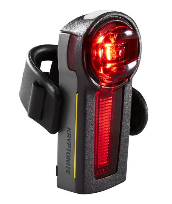 luces traseras para bicicleta
