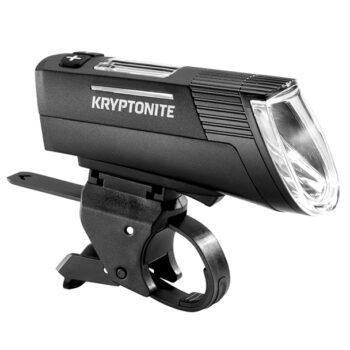 luz para bicicleta premium